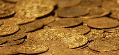 Precious Metal Coins Are Both Valuable And Collectible