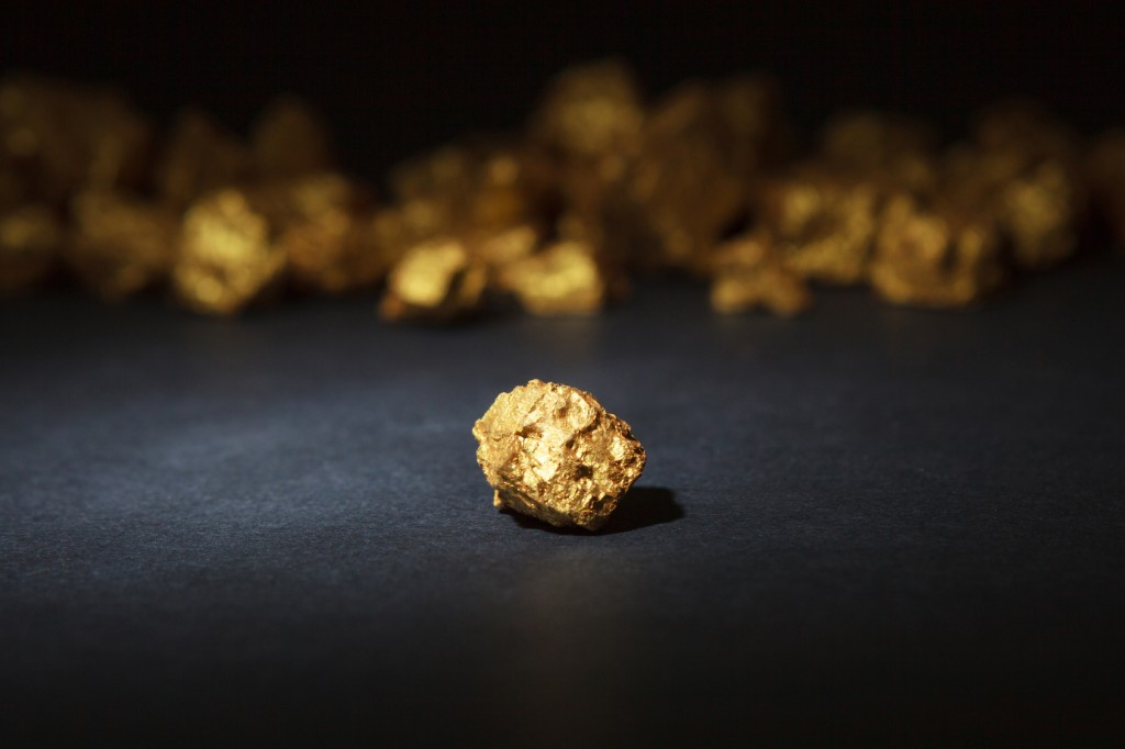 Planning Ahead With Precious Metals