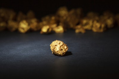 The Eternal Value Of Gold