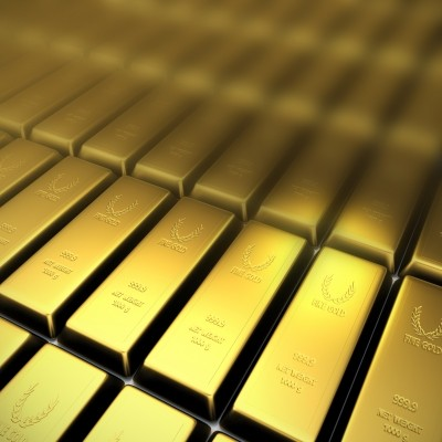 Things To Consider Before Investing In Gold Bullion