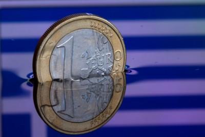 Greece Lightning – Gold Struck