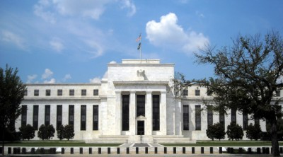 Gold Council recommends taking a wider view on proposed US Federal Reserve Interest Rate rises