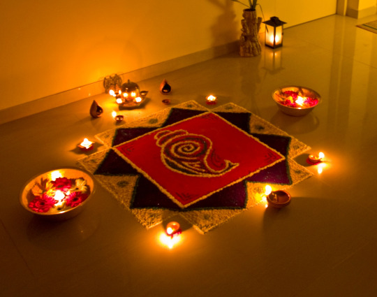 Diwali – The Festival of Light Explained.