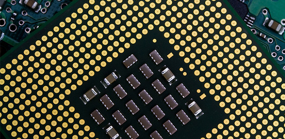 Uses of Precious Metals Series: Episode 3 – Gold in Electronics