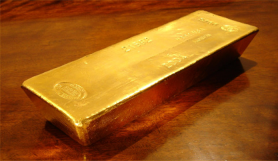 UKBullion's Guide To Gold Investment