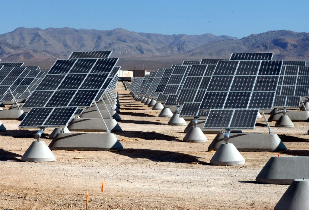 Uses Of Precious Metals Series Episode 8 Silver In Solar Panels Ukbullion Blog