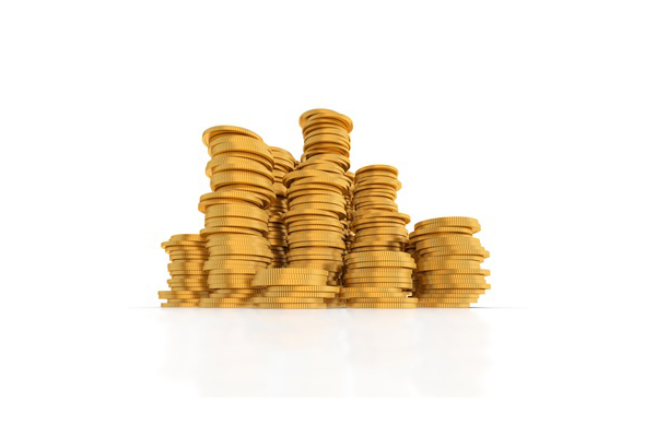 how to start buying and selling gold