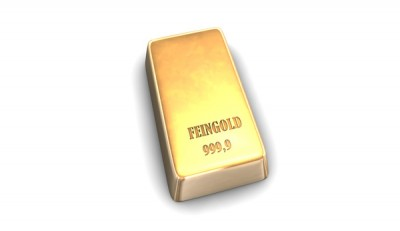 What are Gold Hallmarks?