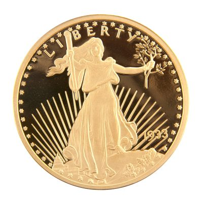 The Top 5 most valuable coins in the world
