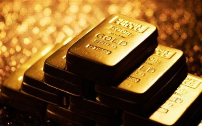 How To Buy Gold Bars On Our Website