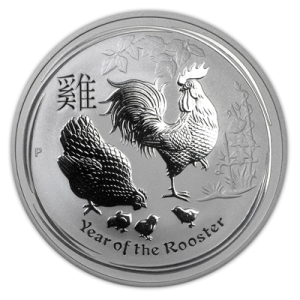 1-ounce-lunar-rooster-front-400x400