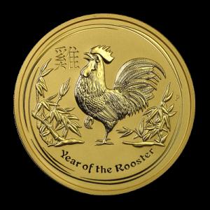 2017-2-ounce-lunar-rooster-rev-400x400