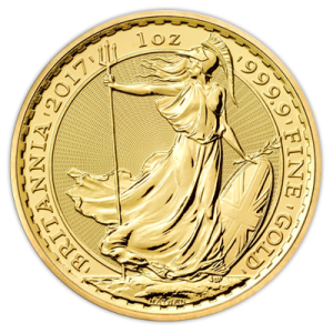 2017-gold-brit-rev-400x400