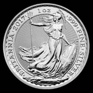 2017-silver-brit-rev-400x400