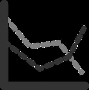 graph-27234