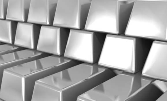Reddit Silver Rush Showcases Potential for Gains