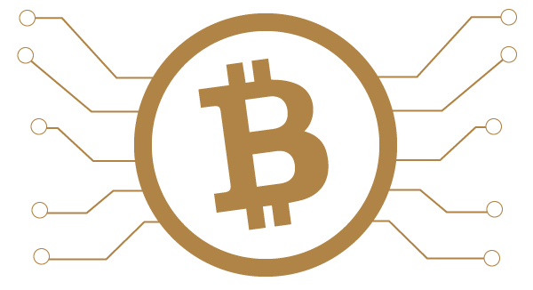 The Cryptocurrency Shakeup!