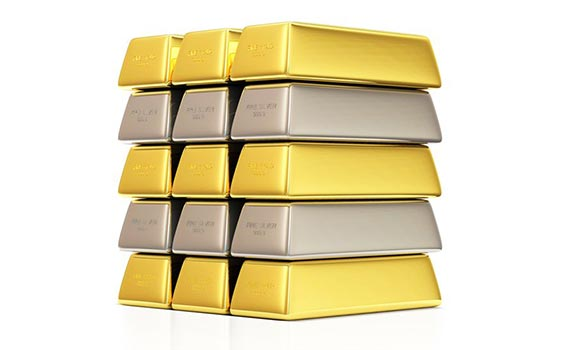 What to Buy: Silver or Gold?