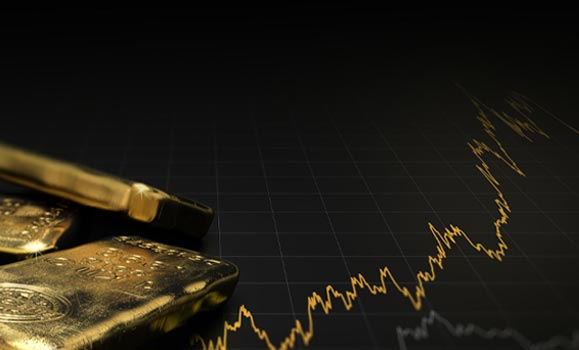 Inflation – What is it and how will it influence precious metals prices?