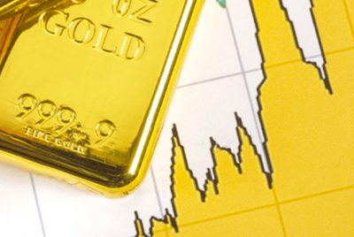 What's in an Ounce of Gold?