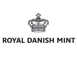 Royal Danish Mint