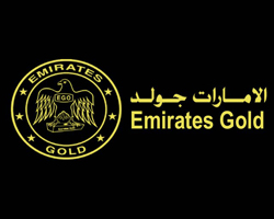 Emirates Gold DMCC