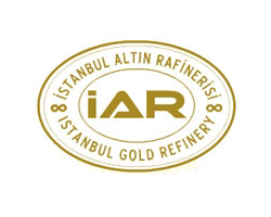Istanbul Gold Refinery