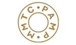MMTC-PAMP