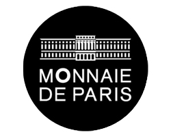 Paris Mint