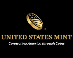 United States Mint Manufacturers Gold
