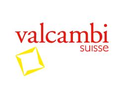 Valcambi Suisse