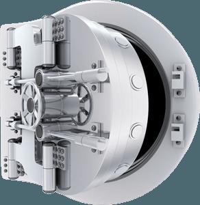 Vat Free Silver Offshore Storage Ukbullion