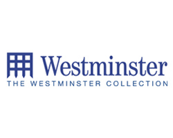 Westminster Collections