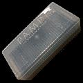 PAMP Certicard Storage Box