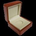 Sovereign Coin Premium Display Box