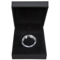 Sovereign Display Box in Black (GI)