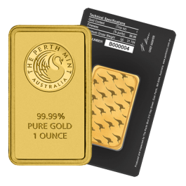 Buy Gold Amp Silver Bullion Online Sovereigns Ukbullion
