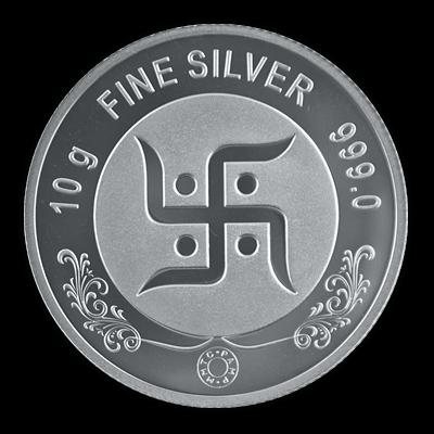 Mmtc Gold Coin 10 Gram Dim Coin Mining Xp