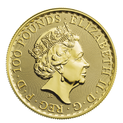 back coin
