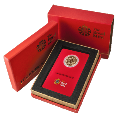 British Full Sovereign 2015 Gold Coin in Certicard u0026 Presentation Box - Sovereign Gold Coin | UK Bullion  sc 1 st  UKBullion & British Full Sovereign 2015 Gold Coin in Certicard u0026 Presentation ... Aboutintivar.Com