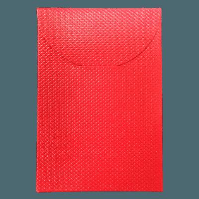 pamp lunar bar range red envelope