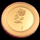20 Gram Gold Round Valcambi (PO)