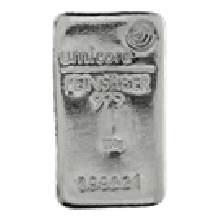 500g Silver Bar   Umicore   Investment Market