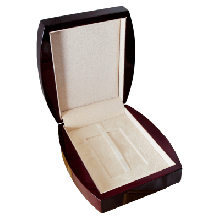 Premium Display Box For Certicard Products