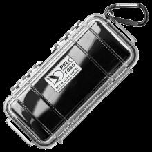 Peli 1030 Micro Case
