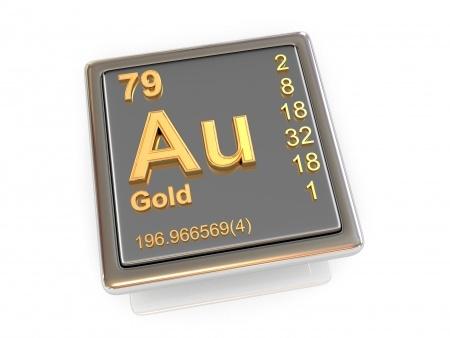 goldelement