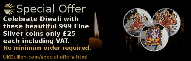 Valcamci Suisse Diwali Special Offer
