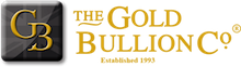 Buy bullion by post at The Gold Bullion Company