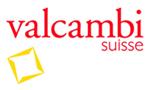 Valcambi Gold Bars