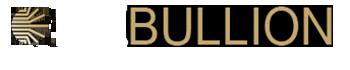 ukbullion